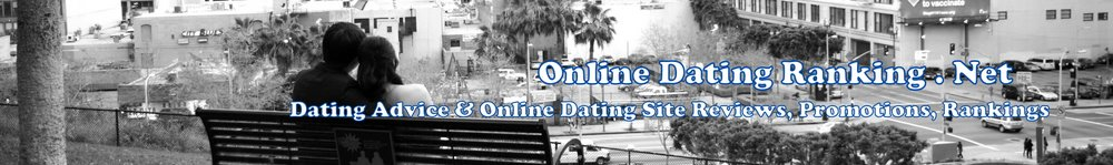 Online Dating Sites Ranking Promotion Coupon, Reviews