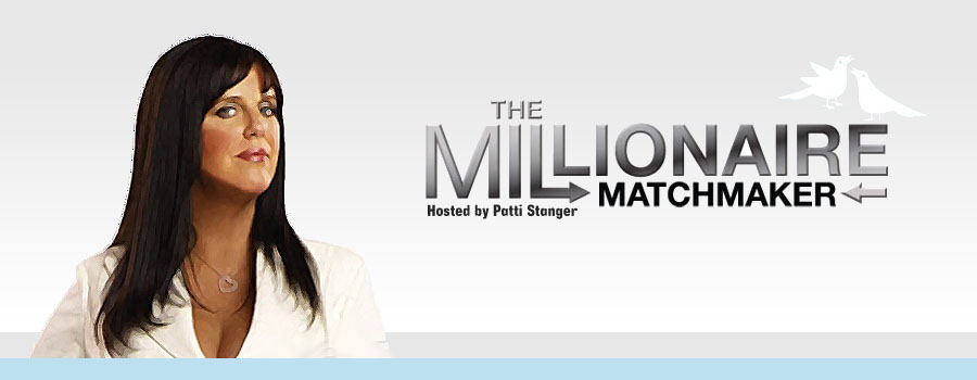 online dating millionaires Millionaires match - online dating is simple and fun way to meet new people register in our dating site for free, don't miss an opportunity to find your love.