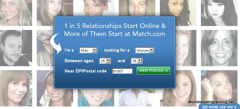 The Richest Zip codes in USA for Dating Singles