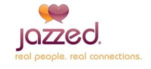jazzed.com