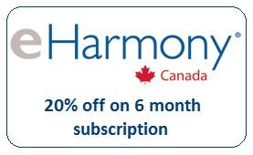 eharmony-canada 20%