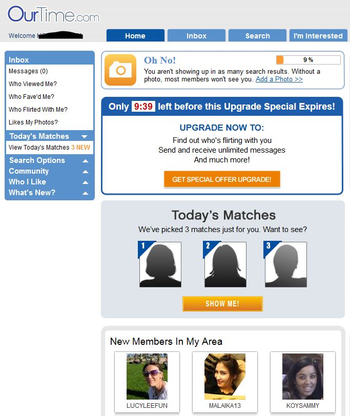 free online dating sites reviews npr Zoosk is the online dating site and dating app where you can browse photos of local singles, match with daters, and chat you never know who you might find.