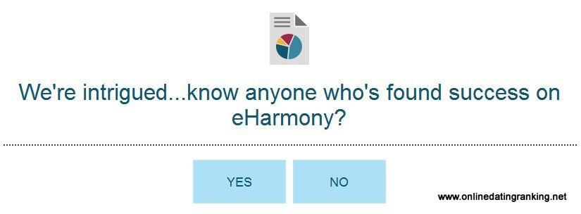 eharmony registration 8-001