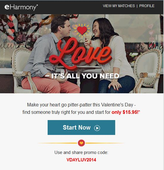 6 Ways to Find Love Online by Valentine s Day