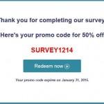 eharmony survey 16